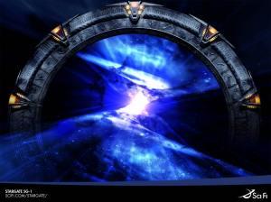 A Stargate pic.